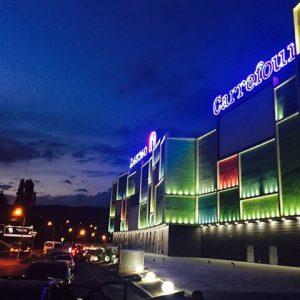 تعرف في المقال على اهم اماكن التسوق في تبليسي و افضل اسواق تبليسي جورجيا