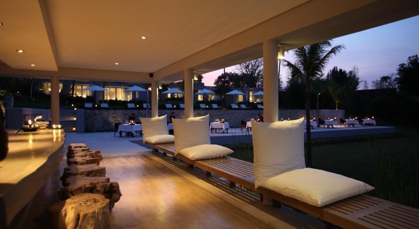 افضل فنادق في لومبوك اندونيسيا