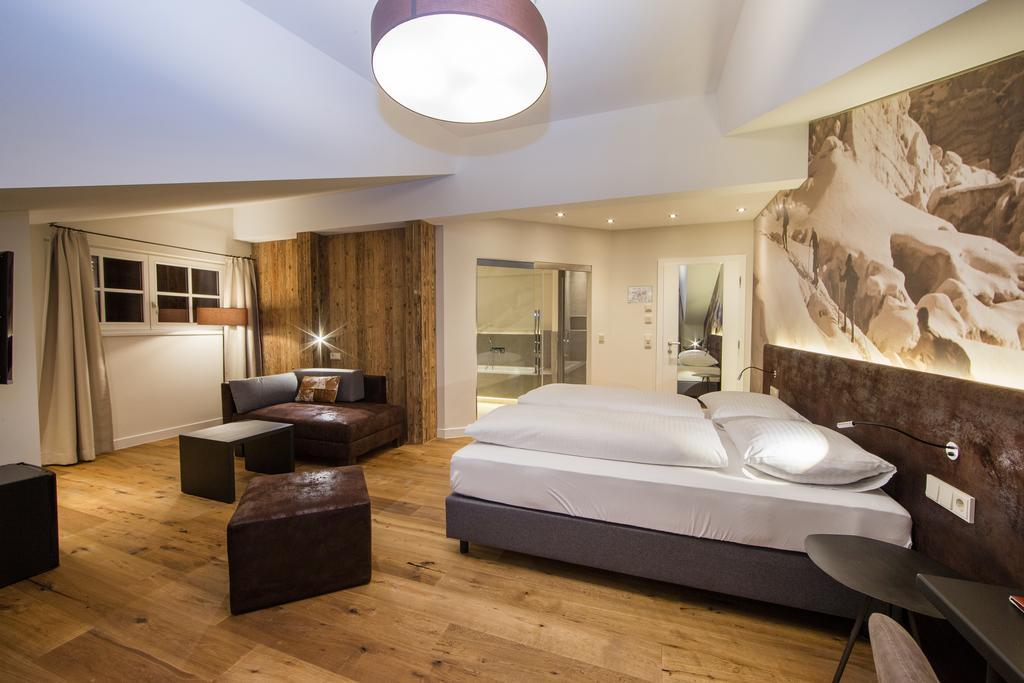 افضل فندق في زيلامسي