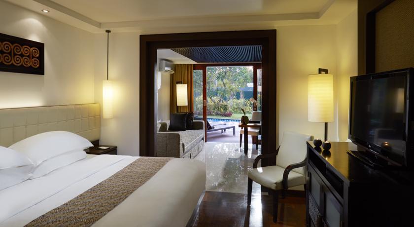 فنادق جزيرة بالي