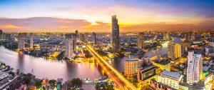 افضل فنادق بانكوك من اجمل الفنادق على مستوى العالم