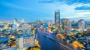 تعرف في المقال على افضل شقق فندقية في بانكوك ، حيث جمعنا لكم افضل الشقق في بانكوك استناداً على تقييمات الزوّار العرب وآرائهم