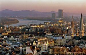 تعرف في المقال على افضل فنادق بون القريبة من افضل معالم السياحة في بون المانيا