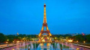تعرف في المقال على افضل الانشطة السياحية في برج ايفل باريس ، بالإضافة الى افضل فنادق باريس القريبة منه و صور لبرج ايفل