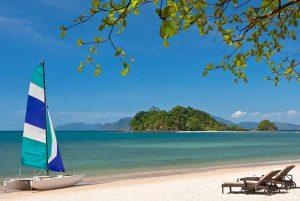 افضل فنادق لنكاوي ماليزيا