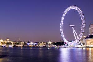 تعرف في المقال على افضل الانشطة السياحية في عين لندن الشهيرة ، بالإضافة الى افضل فنادق لندن القريبة منها ، واسعار تذاكر لندن اي ، واوقات الزيارة
