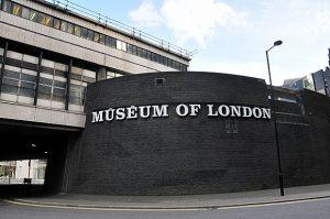 تعرف في المقال على اهم متاحف لندن انجلترا بالاضافة الى افضل فنادق لندن القريبة من المتاحف في لندن انجلترا