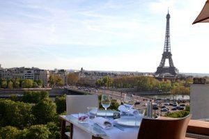 افضل مطاعم باريس