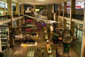 متحف العلوم لندن من افضل متاحف لندن السياحية