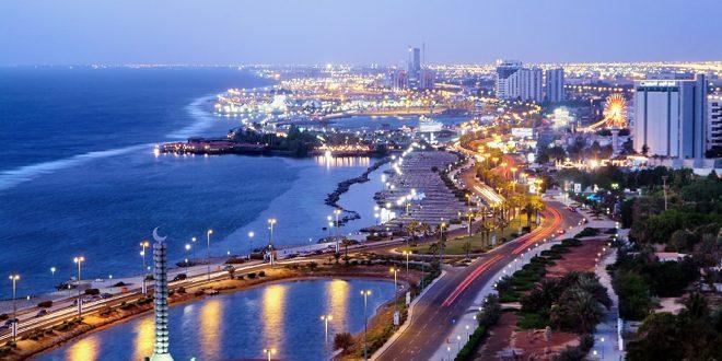 افضل فنادق جدة السعودية