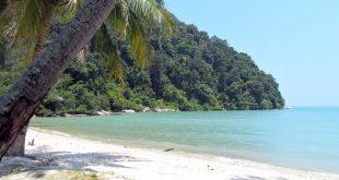 الاماكن السياحية في بينانج ماليزيا