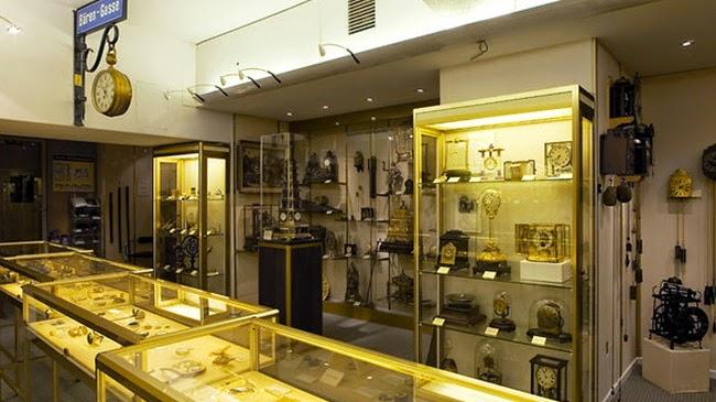 متحف بايروتش