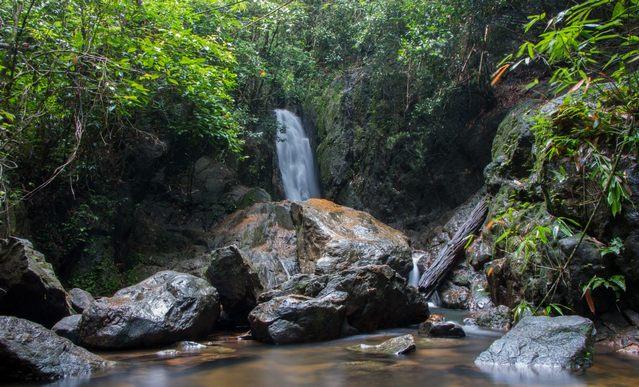 اماكن سياحية في بوكيت