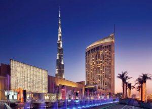 تعرف في المقال على افضل فنادق في دبي 4 نجوم ، حيث ذكرنا افضل فنادق 4 نجوم في دبي وافخمها استناداً على تقييمات الزوّار العرب وآرائهم في كل فندق