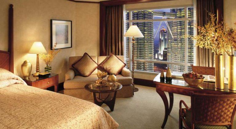 افضل فنادق كوالالمبور ماليزيا