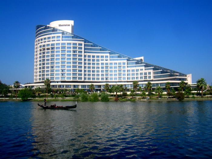 فنادق اضنة تركيا افضل فنادق اضنه التركية