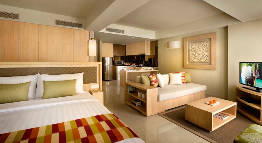فنادق مالي اندونيسيا
