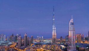 تعرف في المقال على افضل فنادق دبي خمس نجوم ، حيث جمعنا لكم افضل الفنادق في دبي 5 نجوم استناداً على تقييمات الزوّار العرب وآرائهم