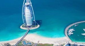 سنطلعكم على افضل منتجعات دبي البحرية الشاطئية وارقاها وهي جميعها بتصنيف 5 نجوم وتوفر اماكن اقامة راقية وهادئة وبالذات القريبة من افضل الاماكن السياحية في دبي الامارات ، جميع اماكن الاقامة نالت على استحسان الزوّار العرب ، حيث قمنا بتصنيف افضل منتجعات في دبي استناداً على تقييمات الزوّار العرب وآرائهم