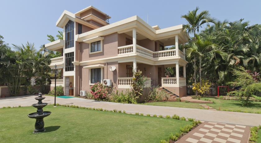 تبحث عن فنادق في غوا الهند ، طالع تقريرنا هذا وستجد ما يُناسبك حتماً