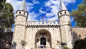 تعرف في المقال على اهم متاحف اسطنبول التاريخية والحديثة