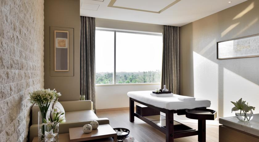 افضل فنادق كيرلا الهندية وكل ما يُميزها عن غيرها من الفنادق في هذا التقرير