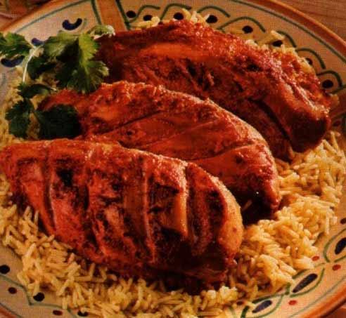 مطعم النخيل بادارته العراقية يعتبر من افضل مطاعم كوالالمبور ماليزيا