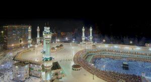 تعرف في المقال على افضل فنادق مكة المكرمة التي نالت استحسان زوّارها العرب في كل من خدماتها ومواقعها