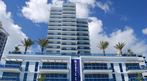ميامي فنادق