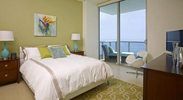 افضل فنادق في ميامي بيش