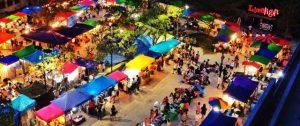 تعرف في المقال على افضل اماكن التسوق في بوكيت ، بالإضافة الى افضل فنادق بوكيت تايلاند القريبة منها