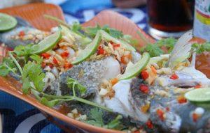 تعرف في المقال على افضل المطاعم في بوكيت ، حيث جمعنا لكم افضل مطاعم بوكيت المجرّبة والتي نالت استحسان زوّارها
