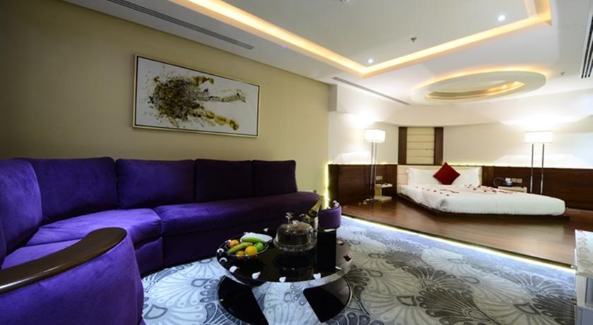 افضل فنادق الرياض السعودية