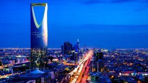 تعرف على افضل فنادق السعودية في كل من مدن السعودية السياحية ، بالإضافة الى خلاصة تقييمات الزوّار العرب لكل فندق من فنادق مدن السعودية