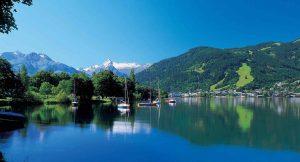 مدينة زيلامسي النمسا تعرف على السياحة في زيلامسي و افضل الاماكن في زيلامسي و الاماكن السياحية في زيلامسي التي تستقطب آلاف السياح في النمسا