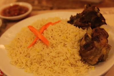 مطعم ابو نواس