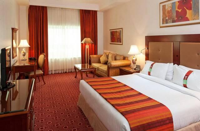 افضل فنادق دبي القريبة من مطاعم دبي المميزة