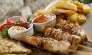 تعرف في المقال على افضل مطاعم الدمام واشهرها والتي نالت جميعها استحسان زوّارها العرب وذوقهم