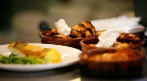 افضل مطاعم جنيف الحلال تجدون فيها مطاعم عربية في جنيف سويسرا ومطاعم حلال في جنيف