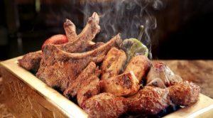 افضل المطاعم في المدينة المنورة السعودية