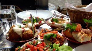 تعرف في المقال على افضل مطاعم سالزبورغ التي تقدم الأكل الحلال والمناسب لزوّارها العرب