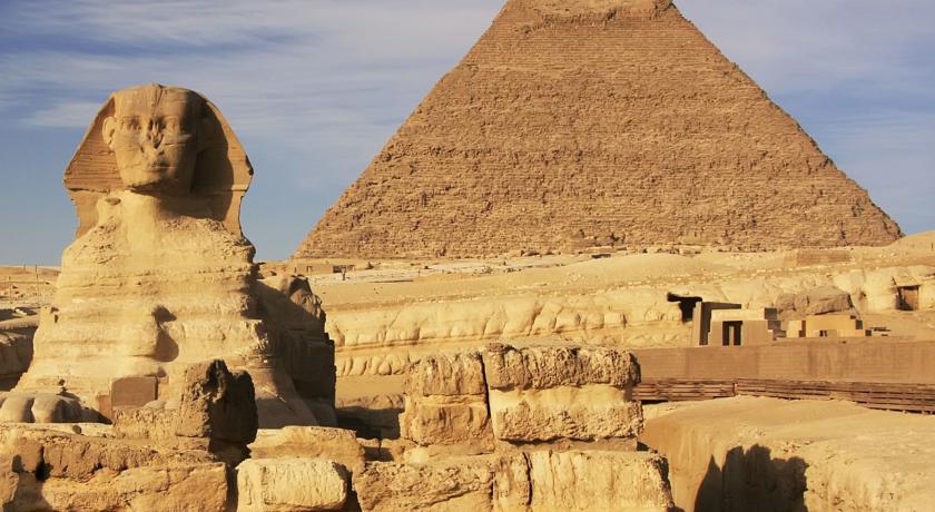 افضل 4 شقق للايجار في القاهرة