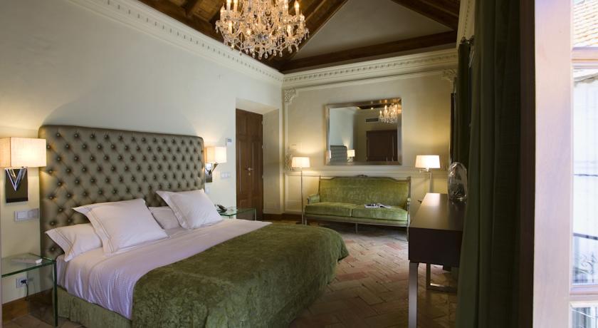 فندق بوتيكي كلاود ماربيا