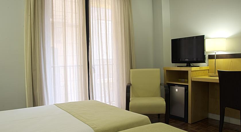 فندق سيركوتيل دون كورو