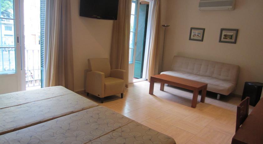 فندق فينيثيا