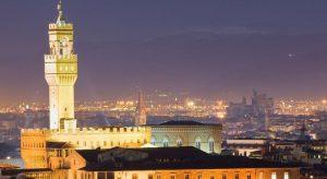فنادق فلورنسا من افضل الفنادق في ايطاليا