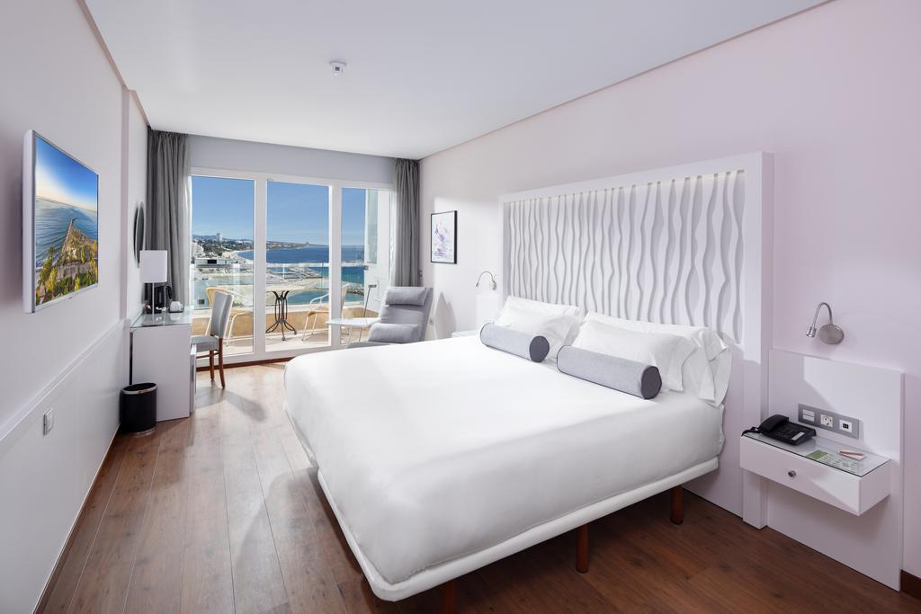 فنادق ماربيا اسبانيا مع إطلالات لا تُضاهى