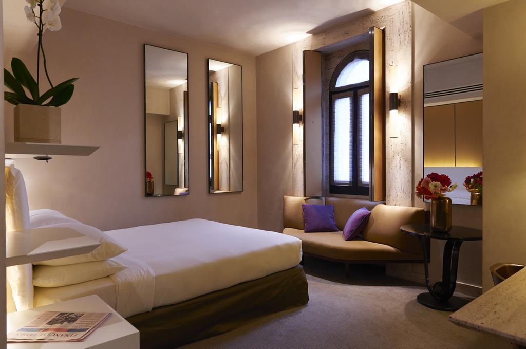 فنادق ميلانو