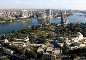 افضل شقق في القاهرة التي توفر خدمات ومرافق مُميّزة
