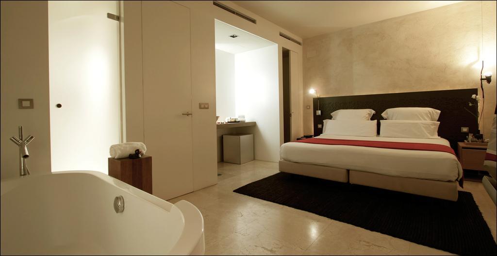 فنادق اشبيلية